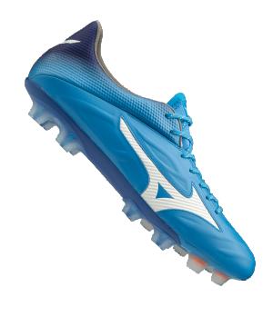 mizuno-rebula-2-v1-fg-blau-weiss-f01-fussball-schuhe-nocken-p1ga1971-schuhe.png