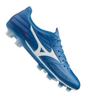 mizuno-rebula-3-elite-fg-blau-weiss-f01-fussball-schuhe-nocken-p1ga1962.png