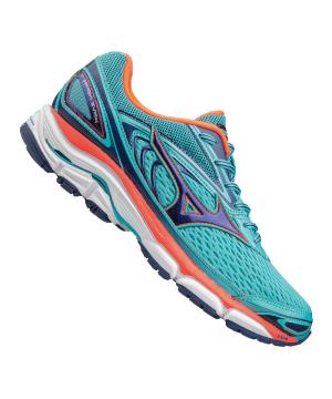 mizuno-wave-inspire-13-running-damen-blau-f25-joggen-laufen-schuh-shoe-damen-frauen-women-j1gd1744.png