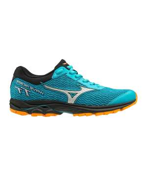 mizuno-wave-rider-tt-running-damen-blau-j1gd193203-laufschuh-right.png