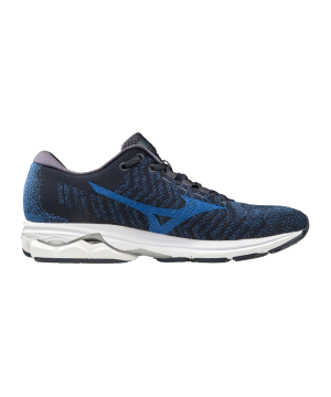 mizuno-wave-rider-waveknit-3-running-blau-j1gc192928-laufschuh-right.png