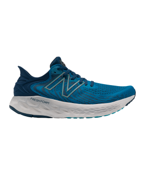 new-balance-m1080-running-fs11-m1080-laufschuh_right_out.png