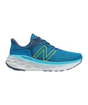 new-balance-mmor-running-blau-flv3-mmor-laufschuh_right_out.png