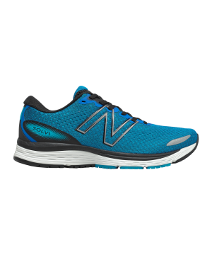 new-balance-msolv-running-blau-schwarz-flb3-msolv-laufschuh_right_out.png