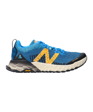 new-balance-mthie-running-blau-frv6-mthie-laufschuh_right_out.png