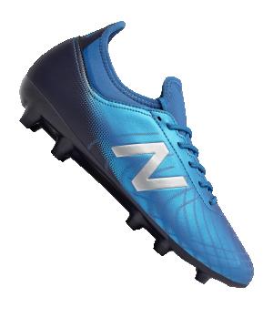 new-balance-tekela-v2-magique-fg-blau-f05-fussballschuh-football-boots-cleets-firm-ground-nocken-781610-60.png
