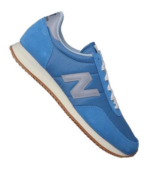new-balance-ul720-d-sneaker-blau-f5-lifestyle-schuhe-herren-sneakers-777611-60.png