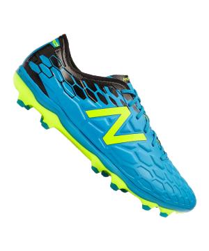 new-balance-visaro-2-0-pro-fg-blau-f5-fussball-football-boot-rasen-nocken-topschuh-neuheit-614540-60.png
