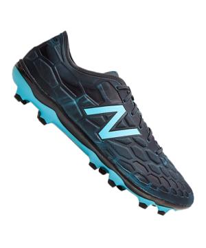 new-balance-visaro-2-0-pro-fg-signal-blau-f5-fussball-football-boot-rasen-nocken-topschuh-neuheit-518440-60.png