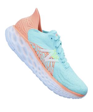 new-balance-w1080-b-sneaker-damen-blau-f05-freizeitschuh-778661-50.png