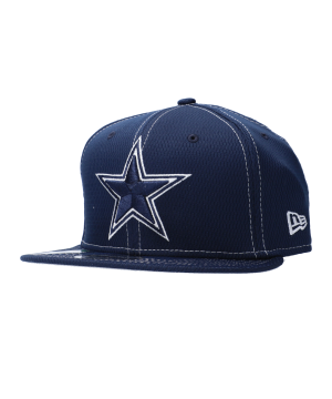 new-era-nfl-9fifty-dallas-cowboys-otc-cap-blau-lifestyle-caps-12111507.png