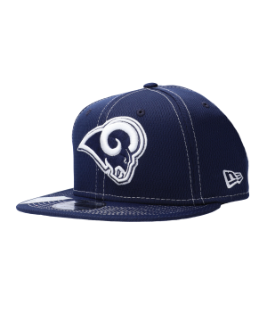 new-era-nfl-la-rams-9fifty-otc-cap-blau-lifestyle-caps-12111498.png