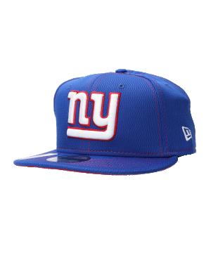 new-era-nfl-new-york-giants-9fifty-otc-cap-schwarz-lifestyle-caps-12111493.png