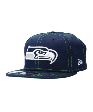 new-era-nfl-seattle-seahawks-9fifty-otc-cap-blau-lifestyle-caps-12111487.png