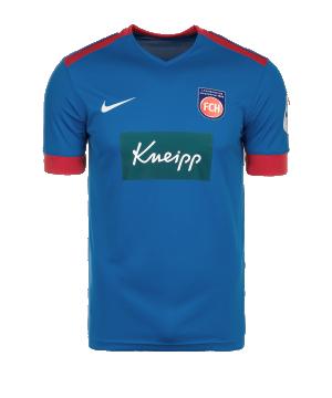 nike-1-fc-heidenheim-trikot-away-2019-2020-f463-mannschaft-verein-oberteil-team-activewear-fch894312.png