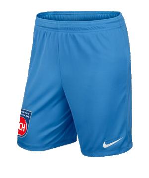 nike-1-fc-heidenheim-tw-short-2019-2020-f412-replicas-shorts-national-fch725887.png