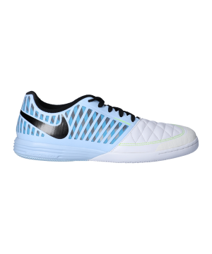 nike-5-five-lunar-gato-ii-futsal-ic-blau-f440-580456-fussballschuh_right_out.png