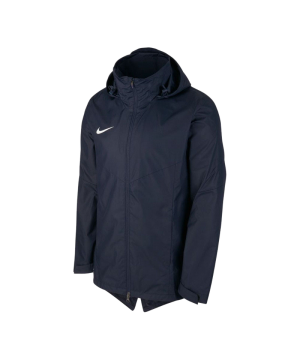nike-academy-18-rain-jacket-regenjacke-kids-f451-regenjacke-jacke-trainingsjacke-fussball-mannschaftssport-ballsportart-893819.png