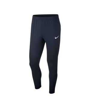nike-academy-18-football-short-kids-blau-f451-kurze-short-sport-mannschaftssport-ballsportart-893746.png