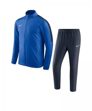 nike-academy-18-track-suit-anzug-blau-f463-trainingsanzug-anzug-fussball-mannschaftssport-ballsportart-893709.png