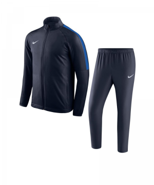 nike-academy-18-track-suit-anzug-kids-f451-trainingsanzug-kinder-workout-mannschaftssport-ballsportart-893805.png