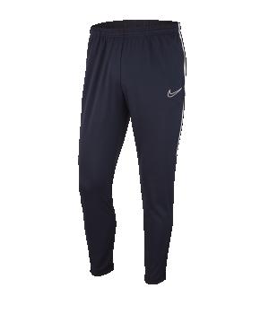 nike-academy-19-dri-fit-hose-lang-dunkelblau-f451-fussball-teamsport-textil-hosen-aj9181.png