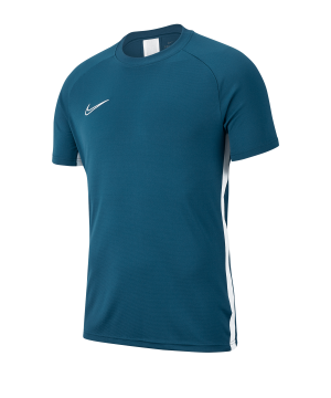 nike-academy-19-trainingstop-t-shirt-blau-f404-fussball-teamsport-textil-t-shirts-aj9088.png