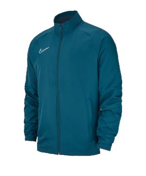 nike-academy-19-woven-trainingsjacke-blau-f404-fussball-teamsport-textil-jacken-aj9129.png