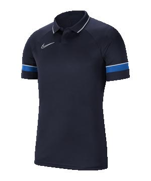 nike-academy-poloshirt-blau-weiss-f453-cw6104-fussballtextilien_front.png