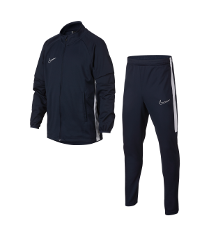 nike-academy-dri-fit-track-suit-kids-blau-f451-fussball-textilien-anzuege-ao0794.png