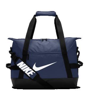 nike-academy-duffle-tasche-small-blau-f410-equipment-taschen-cv7830.png