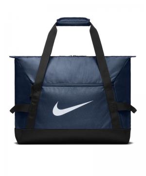 nike-academy-team-duffel-bag-tasche-medium-f410-equipment-sportlerzubehoer-mannschaftsausstattung-ba5504.png