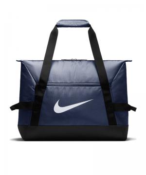 nike-academy-team-duffel-bag-tasche-small-f410-sportausruestung-stauraum-transportmoeglichkeit-equipment-ba5505.png