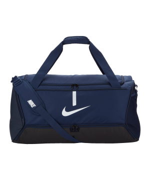 nike-academy-team-duffel-tasche-large-blau-f410-cu8089-equipment_front.png