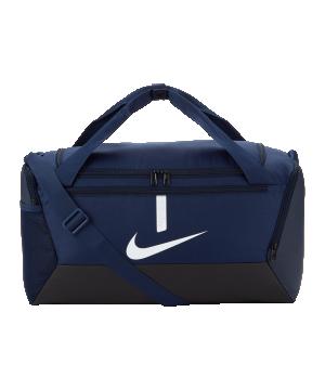 nike-academy-team-duffel-tasche-small-blau-f410-cu8097-equipment_front.png