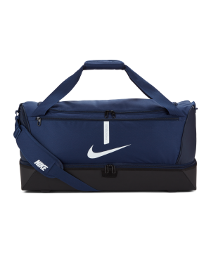 nike-academy-team-hardcase-tasche-large-blau-f410-cu8087-equipment_front.png