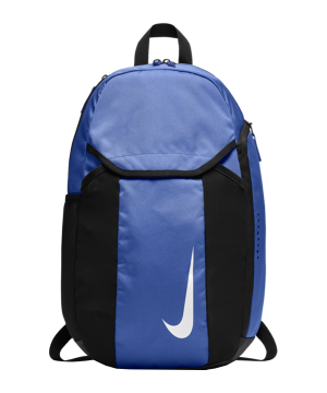 nike-academy-team-rucksack-blau-f480-ba5501-equipment_front.png
