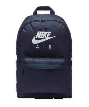 nike-air-heritage-2-0-rucksack-blau-f451-cz7944-lifestyle_front.png