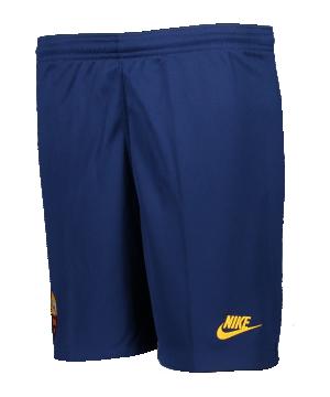 nike-as-rom-short-3rd-2019-2020-blau-f492-replicas-shorts-international-ci5681.png