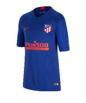 nike-atletico-madrid-breathe-t-shirt-kids-f456-replicas-t-shirts-international-ao6492.png