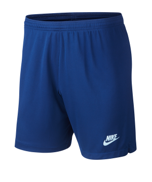 nike-atletico-madrid-short-2019-2020-blau-f492-replicas-shorts-international-aj5700.png