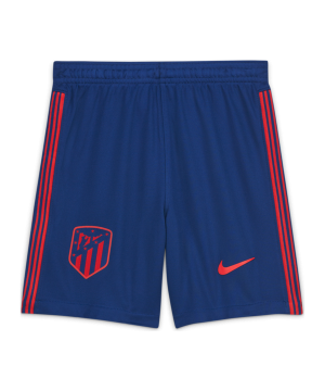 nike-atletico-madrid-short-away-20-21-kids-f490-cd4555-fan-shop_front.png