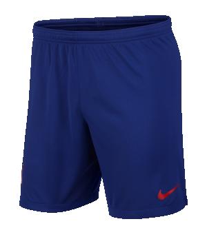 nike-atletico-madrid-short-home-2019-2020-f455-replicas-shorts-international-aj5700.png
