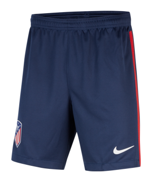 nike-atletico-madrid-short-h-a-20-21-kids-f410-cd4555-fan-shop_front.png