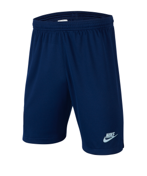 nike-atletico-madrid-short-kids-19-20-blau-f492-replicas-shorts-international-ao1938.png