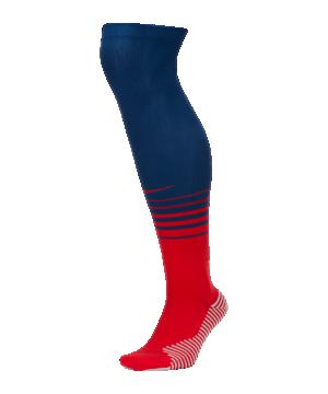 nike-atletico-madrid-stutzen-away-2020-2021-f490-sk0218-fan-shop_front.png