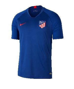 nike-atletico-madrid-trainingsshirt-kurzarm-f456-replicas-t-shirts-international-ao5150.png