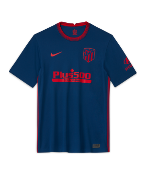 nike-atletico-madrid-trikot-away-2020-2021-f491-cd4223-fan-shop_front.png