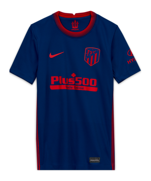 nike-atletico-madrid-trikot-away-20-21-kids-f491-cd4491-fan-shop_front.png