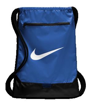 nike-brasilia-9-0-gymsack-blau-f480-equipment-taschen-ba5953.png